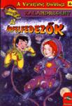Ted Enik – Eva Moore: Az űrfelfedezők