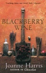 Joanne Harris: Blackberry Wine