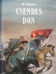 Mihail Solohov: Csendes Don