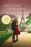 Nicolas Barreau: A szerelem receptjei