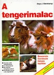 Covers_64709