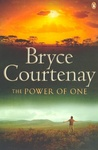 Bryce Courtenay: The Power of One