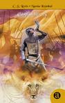 C. S. Lewis: Narnia Krónikái – Caspian herceg