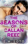 S. M. Soto: The Seasons of Callan Reed
