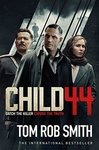 Tom Rob Smith: Child 44