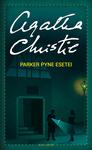 Agatha Christie: Parker Pyne esetei
