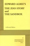 Edward Albee: The Zoo Story / The Sandbox