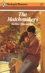 Debbie Macomber: The Matchmakers