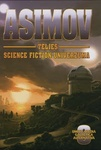 Isaac Asimov: Asimov teljes science fiction univerzuma VIII.