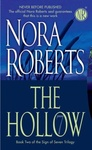 Nora Roberts: The Hollow