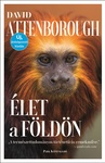 David Attenborough: Élet a Földön