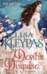 Lisa Kleypas: Devil in Disguise