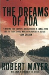 Robert Mayer: The Dreams of Ada