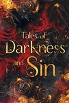 Tales of Darkness & Sin