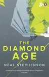 Neal Stephenson: The Diamond Age