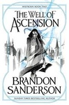 Brandon Sanderson: The Well of Ascension