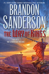 Brandon Sanderson: The Way of Kings