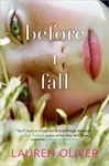 Lauren Oliver: Before I Fall