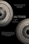 Philip Fracassi: Mother