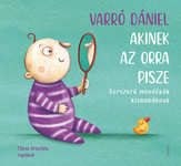 Covers_667763