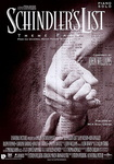 Thomas Keneally: Schindler's List
