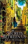 Laura Madeleine: The Secrets Between Us