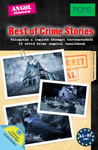 Dominic Butler: Best of Crime Stories