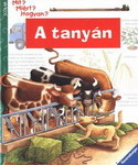 Covers_67416