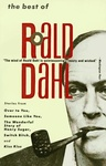 Roald Dahl: The Best of Roald Dahl