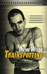 Irvine Welsh: Trainspotting