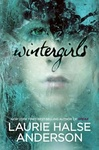 Laurie Halse Anderson: Wintergirls