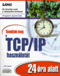Covers_67929