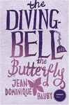 Jean-Dominique Bauby: The Diving-Bell and the Butterfly