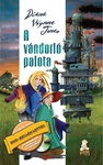 Diana Wynne Jones: A vándorló palota