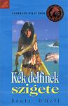 Scott O'Dell: Kék delfinek szigete
