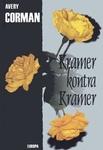 Avery Corman: Kramer kontra Kramer