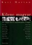 Kati Marton: Kilenc magyar, aki világgá ment és megváltoztatta a világot