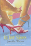 Jennifer Weiner: In Her Shoes