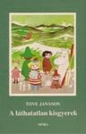 Tove Jansson: A láthatatlan kisgyerek