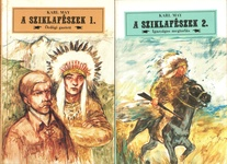 Covers_69652