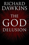 Richard Dawkins: The God Delusion