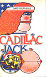 Larry McMurtry: Cadillac Jack