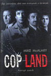 Mike McAlary: Cop Land