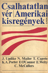 Covers_70217