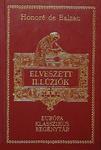 Honoré de Balzac: Elveszett illúziók