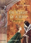 Josephine Nobisso: The weight of a mass