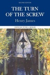 Henry James: The Turn of the Screw
