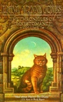 Diana Wynne Jones: The Chronicles of Chrestomanci 1.