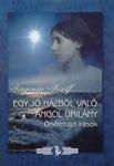 Virginia Woolf: Egy jó házból való angol úrilány