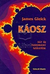 James Gleick: Káosz